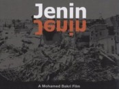 Jenin_jenin