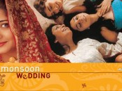 Monsoon_Wedding