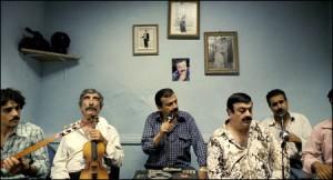 Beynelmilel (Yön.: Sırrı Süreyya Önder, Muharrem Gülmez)