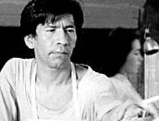 Bolivia (Yön.: Caetano)