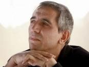 Muhsin Makhmalbaf
