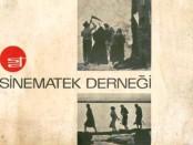 turk_sinematek_dernegi
