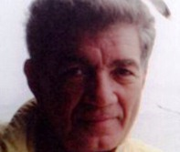 Yiannis Zahopoulos