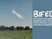 bifed1